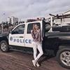 новое фото Екатерина Гусарь