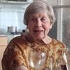 фото на странице Алиса Троицкая