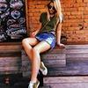 новое фото Леля Баранова