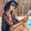 реклама на блоге Виктория Скитова