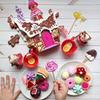 заказать рекламу у блоггера Натали Nattalikka