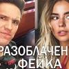 реклама на блоге zhanna.radova