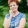 новое фото Татьяна Берестова