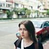 реклама в блоге Марина Рубина