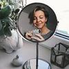 реклама на блоге Юлия Кильдишова