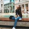 разместить рекламу в блоге Владлена Иванова