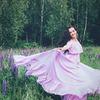 фото Натали Nattalikka
