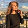 фото Снежана Янченко