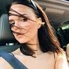 фото на странице Татьяна Мингалимова