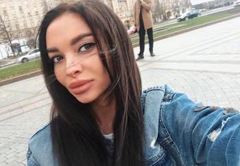 Блоггер Юлиана Миллер