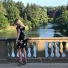 новое фото Эвелина Вознесенская