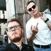 фотография Chuck_review