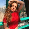 реклама у блоггера Полина Дубкова