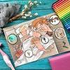 реклама на блоге Мария Горбунова