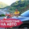 новое фото Ольга Турицына