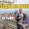 лучшие фото andrei_mazulnitsyn