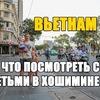 реклама у блоггера andrei_mazulnitsyn