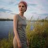 лучшие фото Татьяна Мерцалова