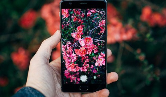обновление iOS для iPhone