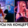 реклама в блоге pavelsavenkov