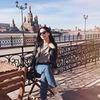реклама на блоге Аделия Алексеева