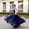 новое фото Алина Скрипкина