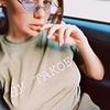заказать рекламу у блоггера Карина Каминская