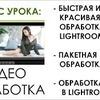 фото vk_nika