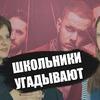реклама в блоге victoria__pich