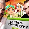 реклама в блоге Кузьма Гридин