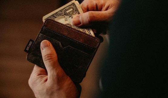 """запуск платежной системы VK Pay """"ВКонтакте"""""""