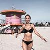 разместить рекламу в блоге Юлия Шефер