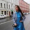 реклама на блоге Арина Костикова