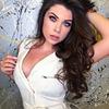 фото на странице Инна Миронова