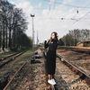 новое фото Настя Мархи