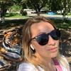 заказать рекламу у блоггера Татьяна Альферович