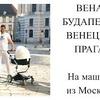 фото diana_golik