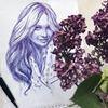 реклама у блоггера Лилия Евплова
