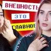реклама в блоге lyubarskaya