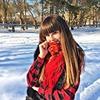 фото на странице Юлия Питилимова