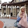 разместить рекламу в блоге Анастасия Орлова