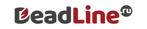 интернет-реклама DeadLine.ru