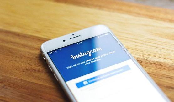 Новые возможности Instagram