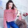 новое фото Ирина Дрим