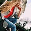 лучшие фото Лена Кудрявцева