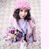 реклама на блоге Ирина Дрим