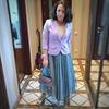 реклама в блоге Наталья Горбатова