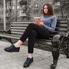 новое фото Дарья Бондаренко