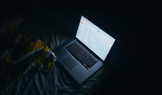 Хакерская атака на сайт Росприроднадзора