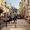 заказать рекламу у блоггера Елена Голован